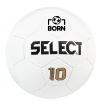 Born Kickers - Select Numero 10 Mini-Ball (Mini)