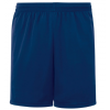 Albertson Soccer Club - INTRAMURAL - Protime Short (Navy)